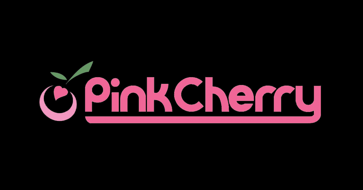 Coupon codes for pink cherry canada
