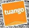 Tuango logo logo