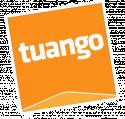Tuango Coupon Codes 2017
