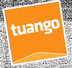 Tuango logo
