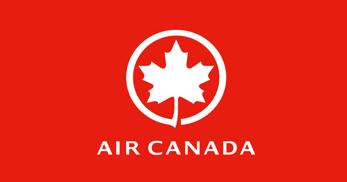 Air canada coupon codes september 2018