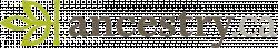 Ancestry.ca logo