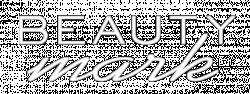 Beauty Mark logo