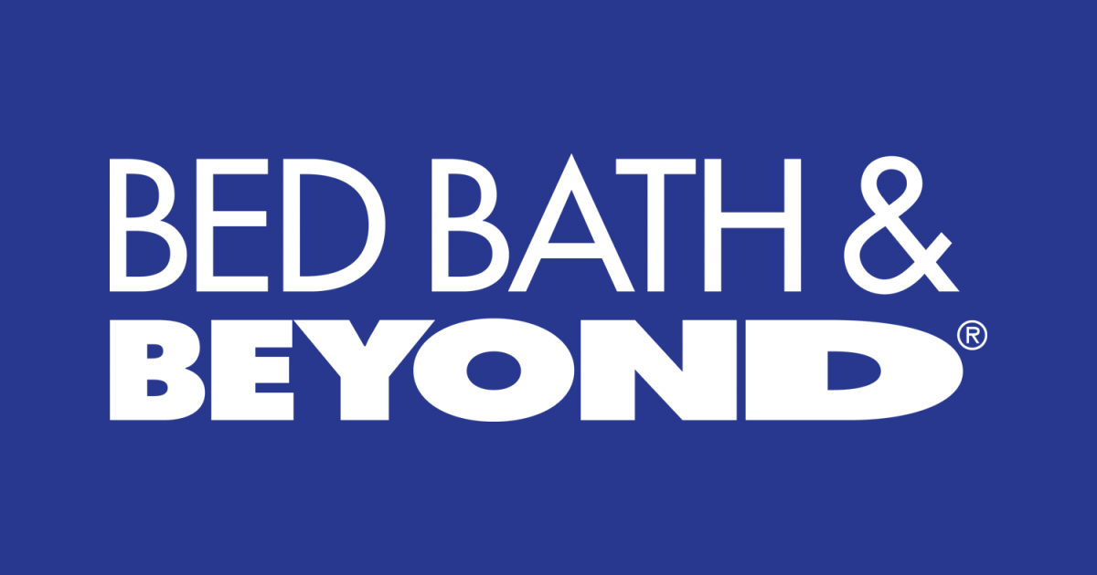 Bed Bath And Beyond Alpharetta Bed Bath And Beyond Webster