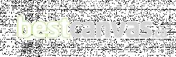 Best Canvas logo