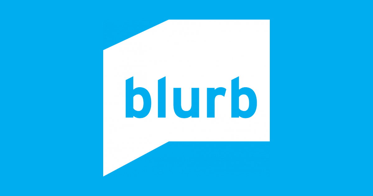 Blurb Coupon Codes & Discounts. Looking for some savings on your Blurb photo book, magazine, or trade book? Blurb regularly offers promo codes, coupons, and discounts to people subscribed to our email list, so be sure to sign up today. In the meantime, here's 20% off.