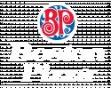 Boston Pizza Coupon Codes 2017
