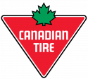 Canadian Tire Coupons 2017