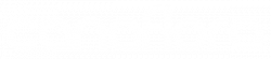 Canaflora logo