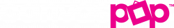 Canvas Pop logo
