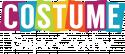 Costume Supercentre logo