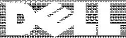 Dell Refurbished logo