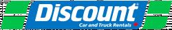 Discount Car logo