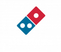 Dominos Coupon Codes 2017