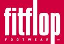 Fitflop Canada logo