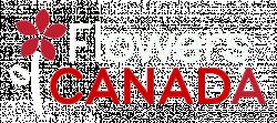 Flowers Canada logo