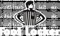 Footlocker Coupon Codes 2017
