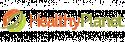 Healthy Planet Canada logo