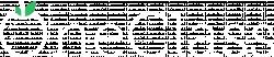 One Class logo