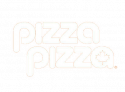 Pizza Pizza Coupon Codes 2017
