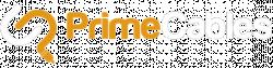 Prime Cables logo