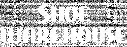 Shoe Warehouse logo
