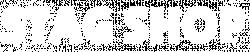 Stag Shop logo