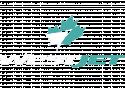 WestJet Promo Codes 2017