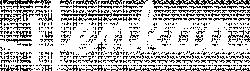 Henkaa logo