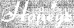 Honey Gifts logo