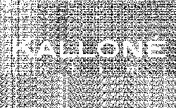 Kalloné logo