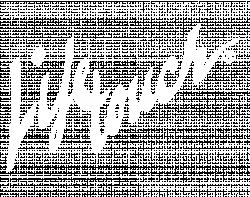 LifeTouch Prestige Portraits logo