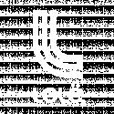 Lolë Women logo