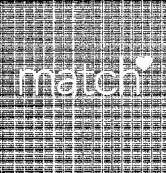 Match.ca logo
