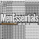Men Essentials logo