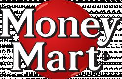 Money Mart logo