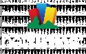 Netfirms logo