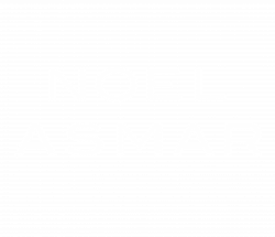 Noel Asmar Uniforms logo