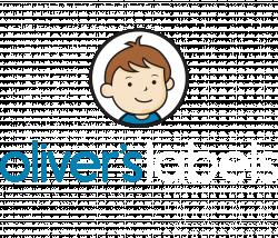 Oliver's Labels logo