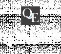 QE Home logo