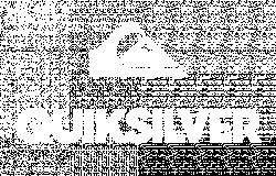 Quiksilver Canada logo