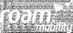 Roam Mobility logo