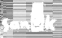 Sanuk Canada logo