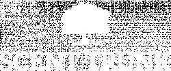 Scent Trunk logo