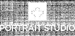 Sears Portrait logo