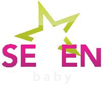 Seven Slings Canada logo