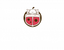 Snuggle Bugz logo