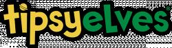 Tipsy Elves logo