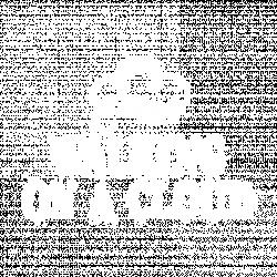 Walking on a Cloud logo