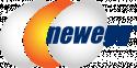 Newegg Promo Codes 2017